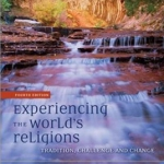 experiencing the worlds religions